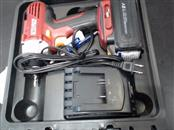 CHICAGO ELECTRIC Cement Hand Tool ELECTRIC DRILL